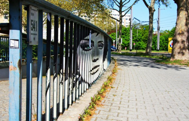 germany-secret-street-art-13