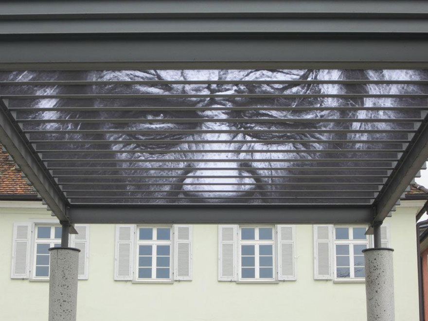 germany-secret-street-art-14