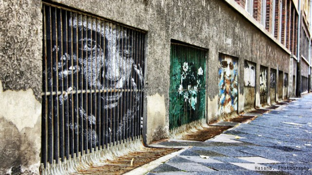 germany-secret-street-art-15