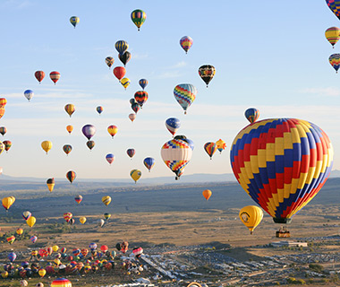 201404-w-hot-air-balloon-rides-albuquerque