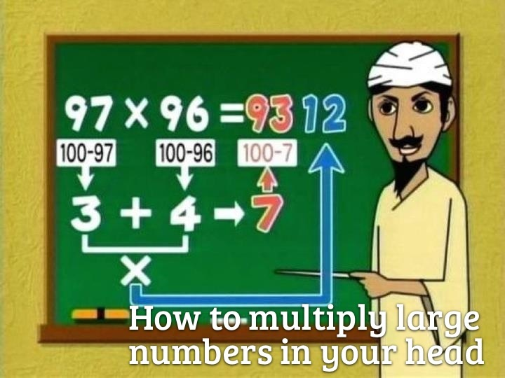 51-How-to-multiply-large-numbers-in-your-head.