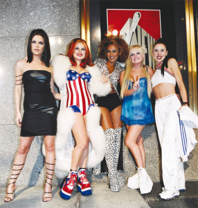 The-Spice-Girls-1
