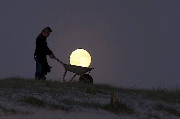 clever moon pic 10