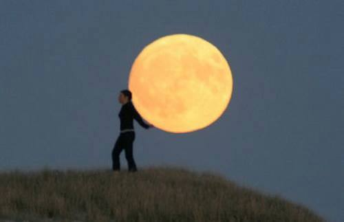 clever moon pic 2