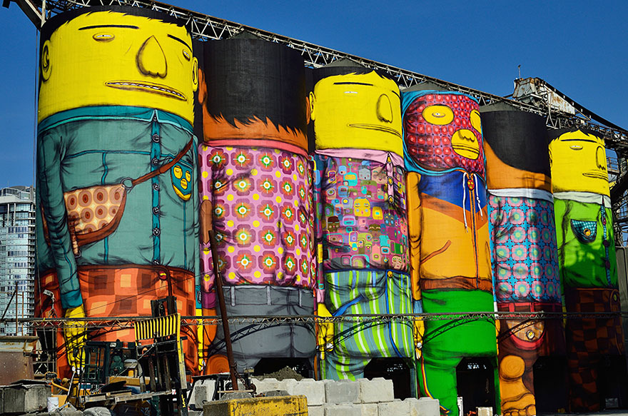graffiti-giants-silos-4