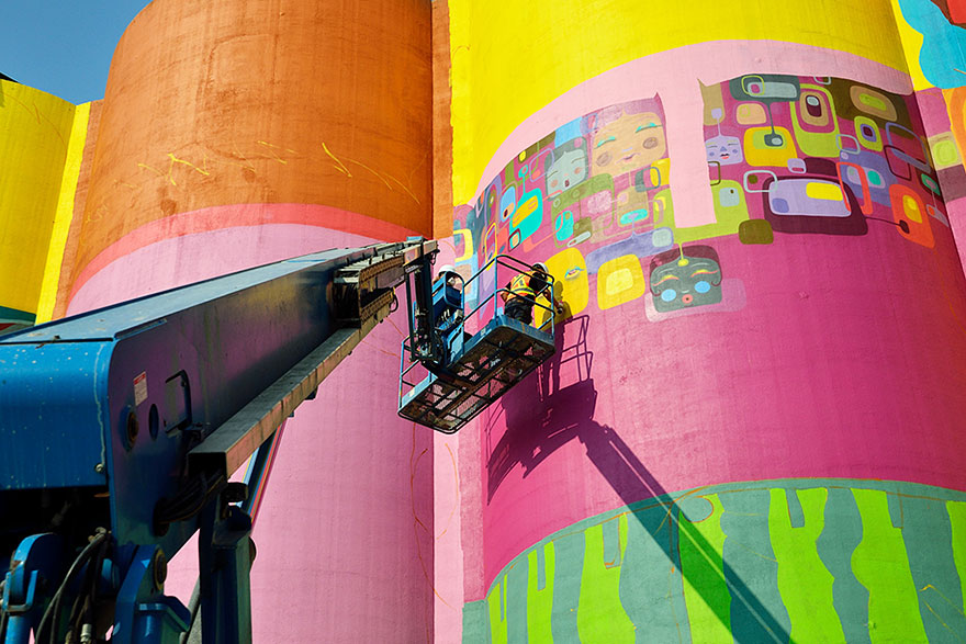 graffiti-giants-silos-5