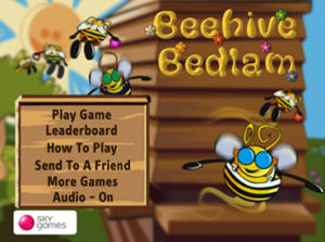 screengrab_sm_beehive1
