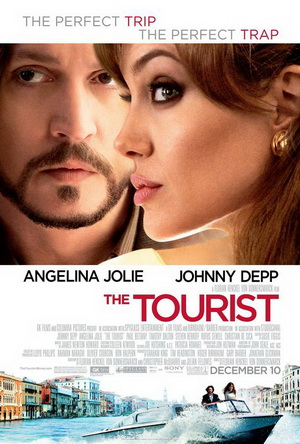 The_Tourist_Poster