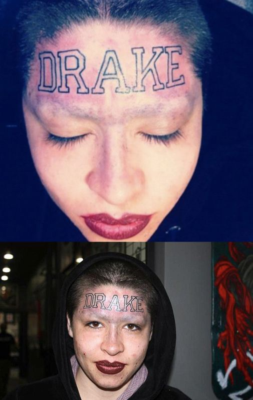 tattoo fail 8