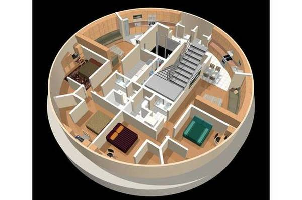02-luxury-doomsday-bunker