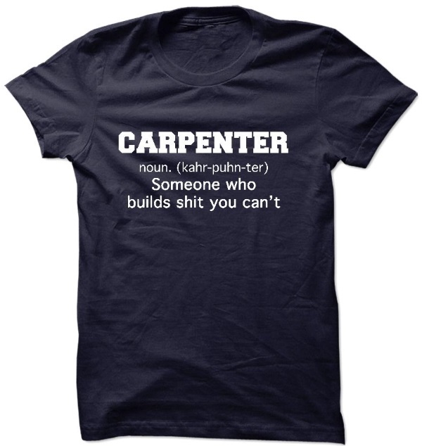 Carpenters-Build-You-Cant