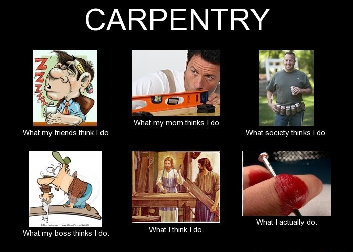 funny carpentry 1