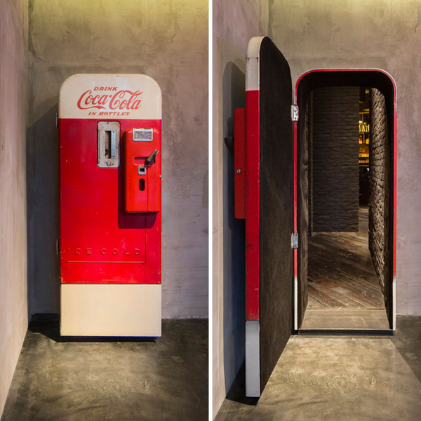 rsz_coke_machine_1