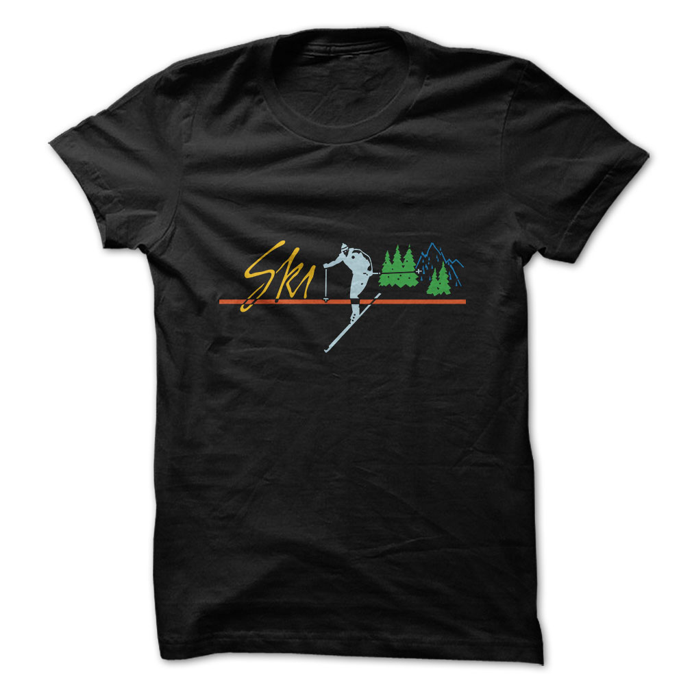 Ski-Great-Shirt-