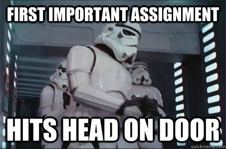 storm trooper meme 1