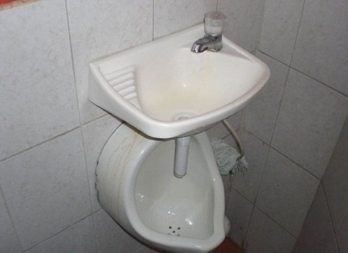 13 seriously bad home do it yourself fails you simply wont believe solutioingenieria Gallery
