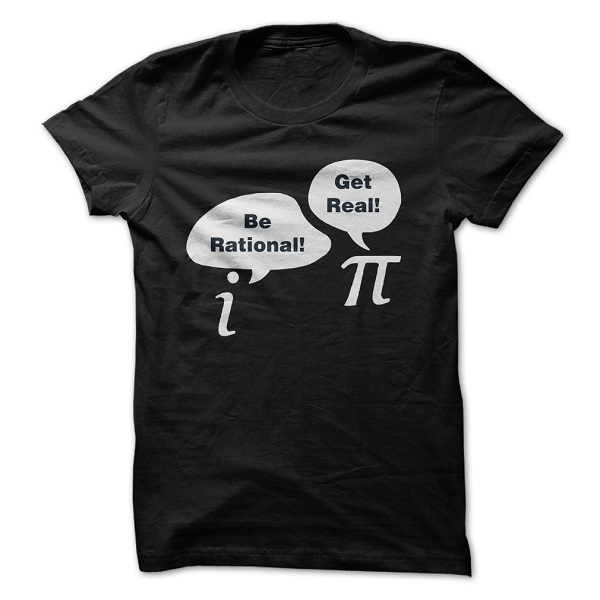 Be-Rational-Get-Real-Funny-Shirt