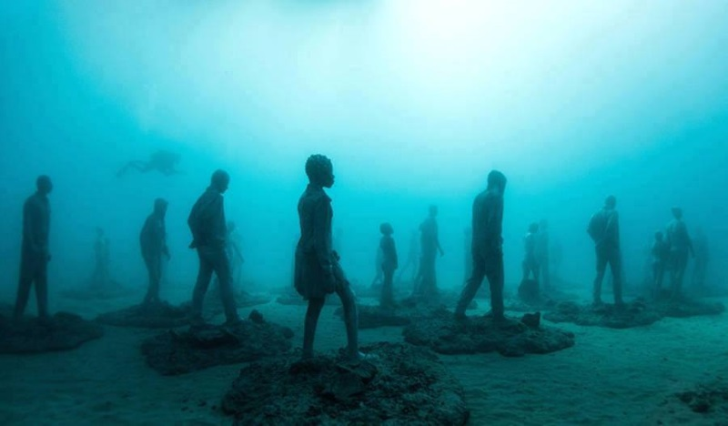 jason decaires taylor 3